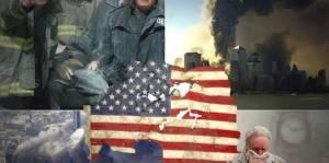 11 settembre 2001b