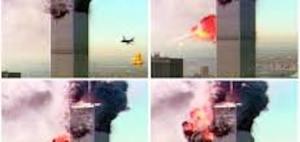 11 settembre e