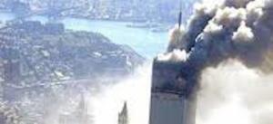11 settembre2 2001 f