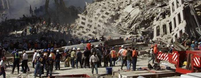 Al Qaida è viva e promette «migliaia di 11 settembre». E ai neri: «Ribellatevi»