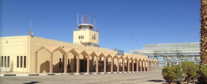 Libia nel caos: perchè sta aumentando il peso del maresciallo Haftar