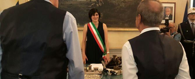 Se Roma piange, Torino non ride. Ecco tutti i flop della Appendino