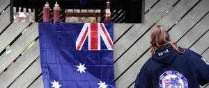 Isis, l'Australia sceglie il pugno duro: nuove misure nella lotta al terrorismo