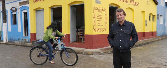 La paura di Battisti di essere estradato dal nuovo presidente brasiliano