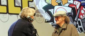 Il Vaffa di Casaleggio a Grillo che farà esplodere il M5S: tutto in un pamphlet