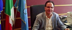 Rifiuti, appalti d'oro: retata di politici e imprenditori della Provincia di Caserta