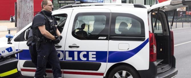 Mistero sulla morte dello studente italiano a Parigi: ora si ipotizza il suicidio