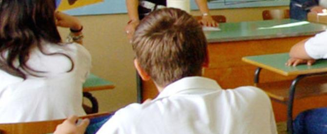 A scuola classi per immigrati e classi per danesi: pugno duro a Copenaghen