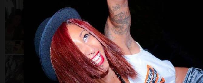 Trovata impiccata in casa al ritorno dalla discoteca: dubbi sul suicidio