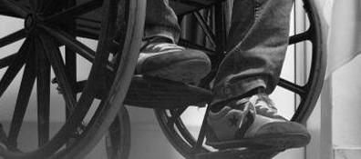 Suora condannata a un anno per maltrattamenti a malati disabili