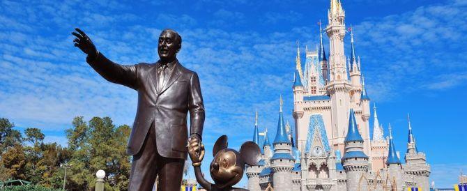 Effetto Zika: piovono disdette al Disney World di Orlando. Ma il parco smentisce
