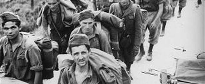 Cefalonia 1943, l'antifascismo non c'entra. Ecco la verità storica