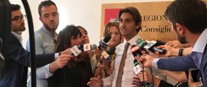Accoglienza agli immigrati, FdI propone una legge anti-truffa