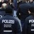Paura a Dresda: due bombe davanti a una moschea e un centro congressi