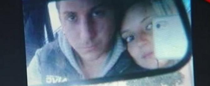 Bracciano, sconto di pena per il ragazzo che uccise Federica Mangiapelo