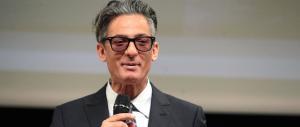 Fiorello lancia Alzabandiera, la prima radio su Instagram: ed è subito successo