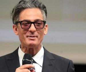 """Fiorello irresistibile imita Conte: """"Sarò il maestro di burraco degli italiani"""""""