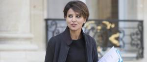 Via Carlo Magno, a scuola si studia l'Islam: la Francia decide di suicidarsi