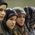 Libia, notizie dal fronte: a Sirte l'Isis ridotto a usare le donne come cecchini