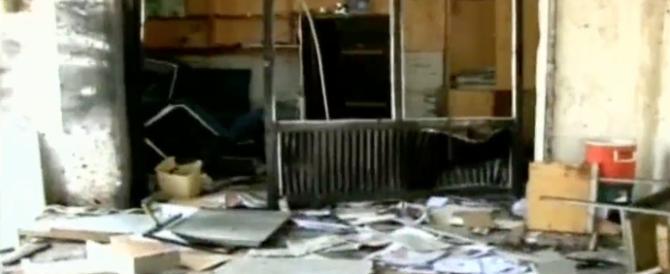 Pakistan, doppio attacco suicida fra i cristiani di Peshawar: 20 morti