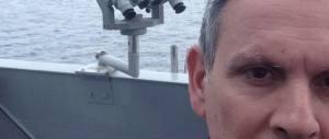 Taranto, ufficiale di Marina arrestato per tangenti insieme a un sindaco