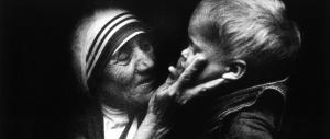 Madre Teresa di Calcutta: tutti gli eventi della canonizzazione (foto)