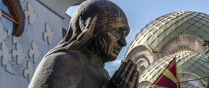 """I vescovi indiani: «Madre Teresa di Calcutta è la """"nostra"""" Santa»"""