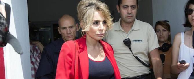 Ecco le donne più ricche e potenti del mondo: tra loro Marina Berlusconi