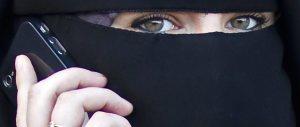 Meriem, da Padova alla Siria: mandato d'arresto per l'ultima recluta dell'Isis