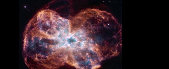 Così si spegne la gemella del Sole, fra 5 miliardi di anni toccherà anche a noi