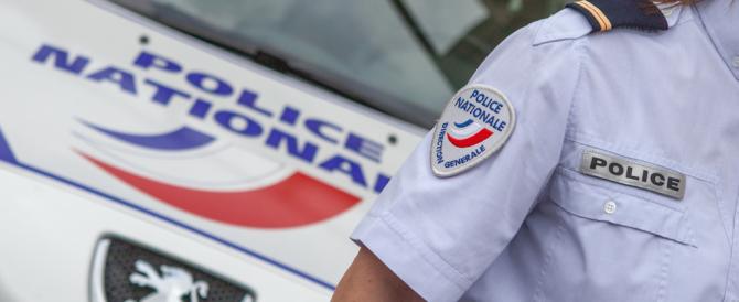 Studente italiano ucciso a coltellate a Parigi. Forse una rapina finita male