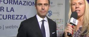 L'Anac boccia le nomine Rai di Renzi e Dall'Orto: c'è conflitto d'interessi