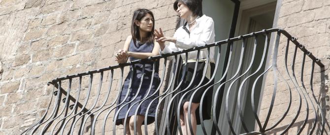 Dopo Grillo anche il sindaco di Torino corre a dare consigli alla Raggi