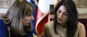 Ora indaga la Procura sulla nomina della Raineri: l'esposto è di FdI