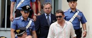 Parolisi cacciato dall'Esercito: addio status militare, va in un carcere civile