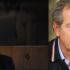 """Bertolaso e De Luca assolti: arriva la rivincita degli """"impresentabili"""""""
