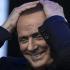 Gli ottant'anni di Berlusconi: il leader imprevedibile continuerà a stupire?