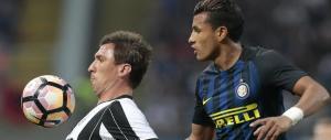 Calcio, Tavecchio: «La Serie A a 18 squadre per alzare il tasso tecnico»