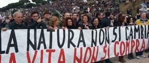 """""""Terra Nostra"""" tra politica, cultura e spettacolo: questo il programma"""