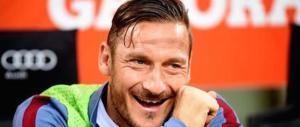 Stadio della Roma, l'assessore Berdini zittisce Totti: «Non siamo nella giungla»