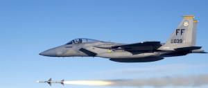 """Washington difende l'Isis"": gli Usa bombardano le truppe siriane"