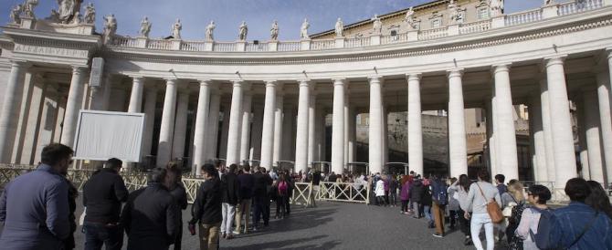 Terrorismo, minaccia incombente a Roma. Tutte le misure adottate