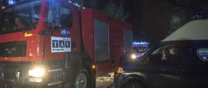 Chi sono gli italiani morti sull'aereo precipitato in Macedonia