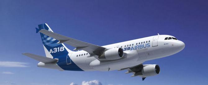 La Wto bacchetta la Ue per gli aiuti alla Airbus. Gli Usa esultano