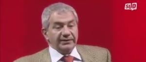 Reggio Calabria: morto Antonio Franco, lutto nel mondo sindacale