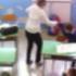 Maestre di Partinico arrestate: chi ha sbagliato non deve più insegnare