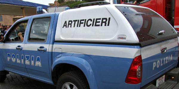 Allarme bomba a Brescia: ore di paura, ma era una pentola di gnocchi