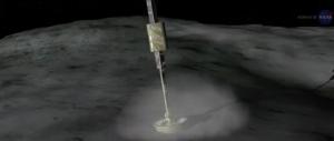 Missione Nasa sull'asteroide Bennu: custodisce i segreti del big bang (video)