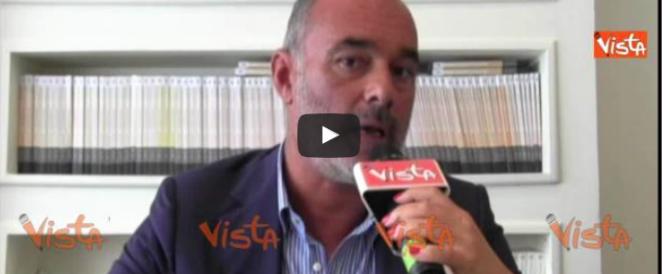 L'avvocato di Tiziana accusa: «I giganti del web al di sopra della legge» (video)