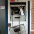 "Assalti ai bancomat, blitz nei campi rom: sgominata la ""banda dei giostrai"""